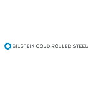 Bilstein Cold Rolled Steel