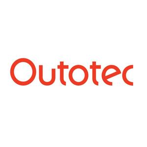 Outotec
