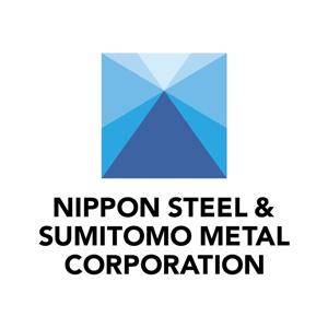 Nippon Steel and Sumikin Materials USA