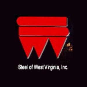 Steel Ventures Inc