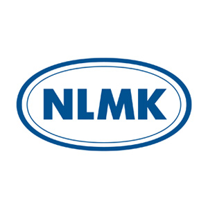 NLMK Group to construct new steelmaking production plant at Lipetsk, Russia
