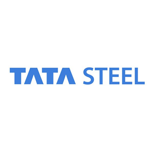 Tata Steel to Invest £14 Million to increase output at its Hot Strip Mill at Port Talbot, Wales