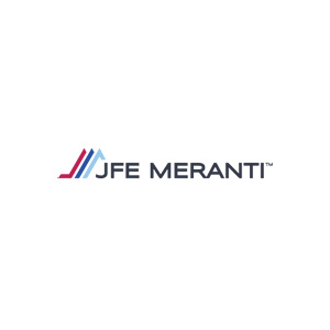 JFE Meranti Myanmar to Build $85 Million HDG and PPGI Plant at Thilawa