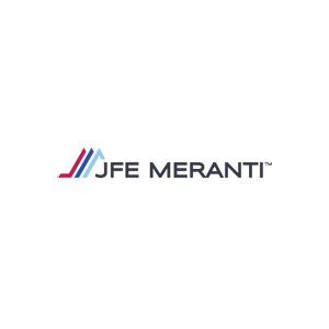JFE Meranti Myanmar to Build $85 Million HDG and PPGI Plant at Thilawa