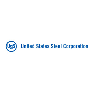 United States Steel Corporation to invest $1 billion to construct a new sustainable endless casting