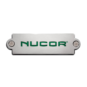 Nucor Steel to invest $40 million to upgrade its steel mill at Bourbonnais Illinois