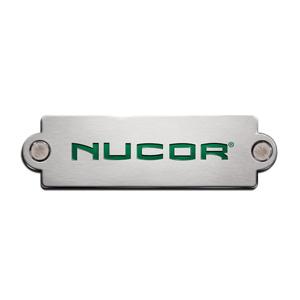 Nucor Steel to invest $40 million to upgrade its steel mill at Bourbonnais Illinois