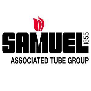 Samuel Associated Tube Group to Invest $29 Million to Build New Manufacturing Facility in Jefferson County, Alabama