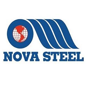 Nova Tube & Steel Plans to invest $70 million for Manufacturing Expansion in Delta, Ohio