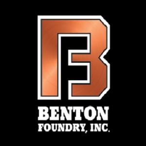 Benton Foundry to Invest $21 Million to Expand Manufacturing Facility in Benton, Pennsylvania