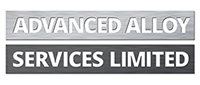 Advanced Alloys Services Limited