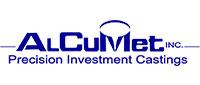 Alcumet Inc