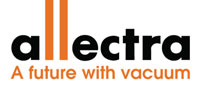 Allectra Gmbh