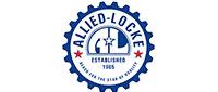 Allied-locke Industries