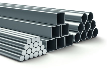 Stainless Passivation