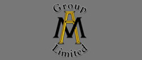 A&M Group Limited