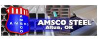 Amsco Steel Company, Inc.