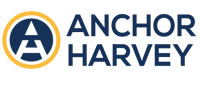 Anchor Harvey Components Llc