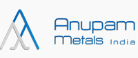 Anupam Metals (India)