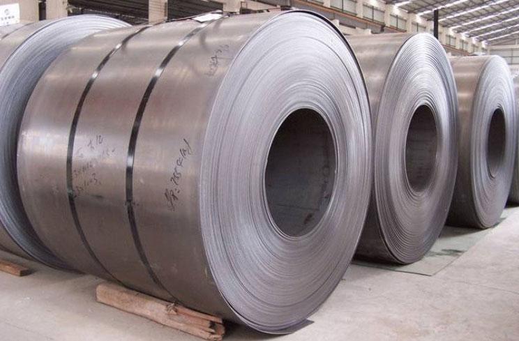 Copper Alloys Pipes