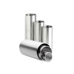 WELDED-PIPES-&-TUBES