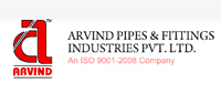 Arvind Pipes & Fittings Industries Pvt. Ltd.