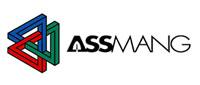 Assmang Ltd