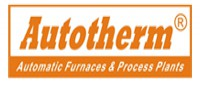 Autotherm Equipment Corporation
