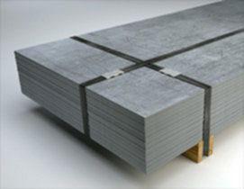 Steel Plates