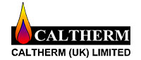 Caltherm Limited