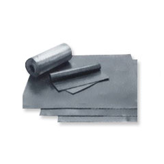 Aluminum-Sheet-Plates-TR-P001
