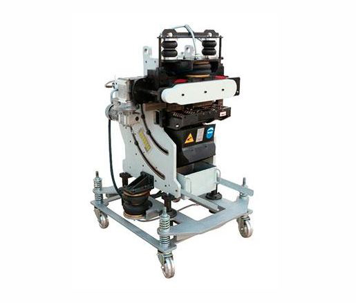 Bevelling Machine CHP 60 G INV