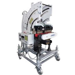 Bevelling Machine CHP 60 G