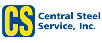 Central Steel Service Inc