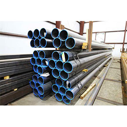 ASTM A847 Structural Steel