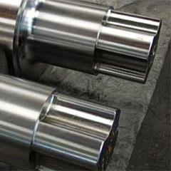 Steel Re-rolling