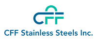 C.f.f. Stainless Steels, Inc