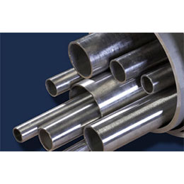 Stainless Steel Seamless and Welded Pressure Tube