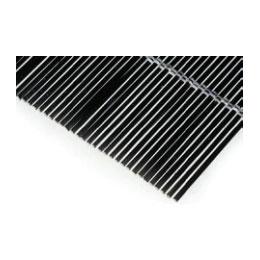 RenewWrap® Strand Sheet