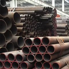 Carbon Steel Pipe SA 106
