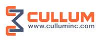 cullum services inc.
