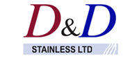 D And D Stainless Ltd