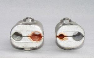 Custom Metal Forgings