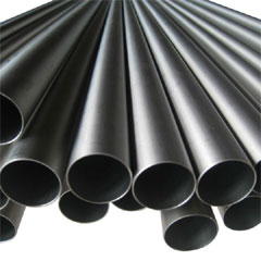 Steel Pipes Size