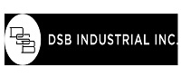 DSB Industrial Inc