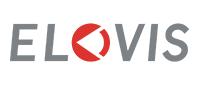 Elovis GmbH