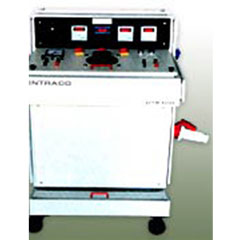 Universal Test & Maintenance Bench