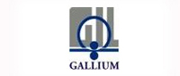 Gallium Industries