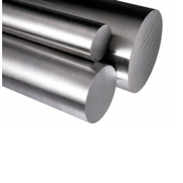 AccuCaliber Gun Barrel Steels