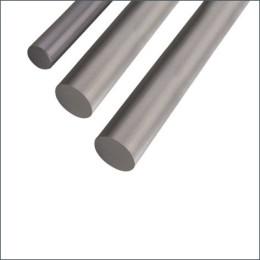 Clean Steels